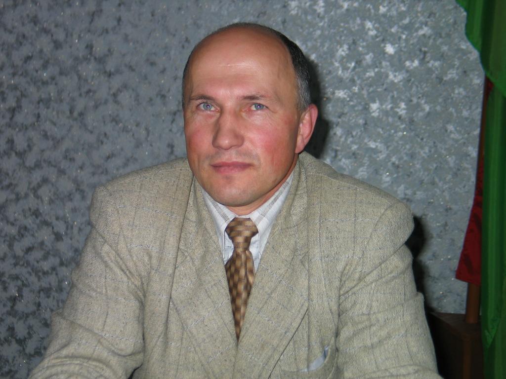 orp_nikonchuk